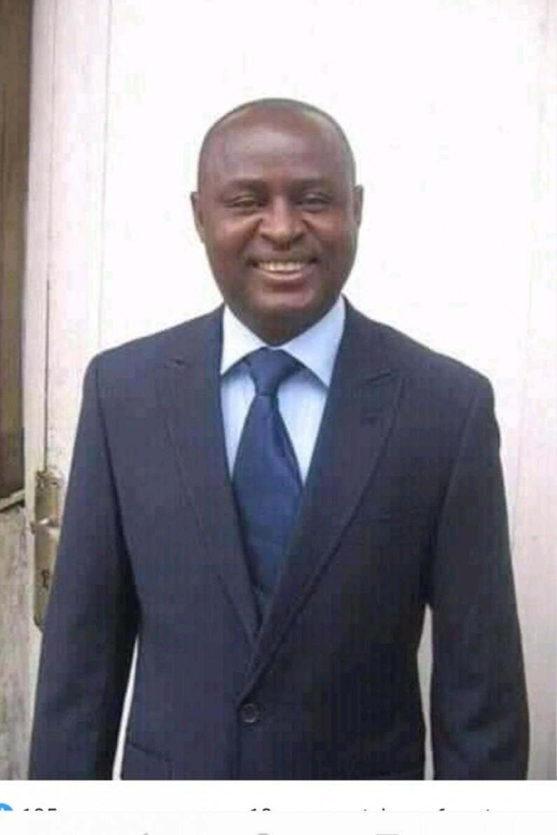Affaire levée des immunités du ministre Pierre Kabangu : mise au point de son service de communication