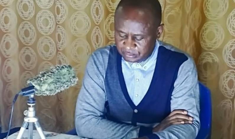 Kongo Central : le ministre Pierre Kabangu dans le viseur du procureur général près la Cour de cassation
