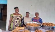 Transformation du manioc et du soja : la précieuse formation organisée par ONU femmes pour 100 femmes du Kongo central