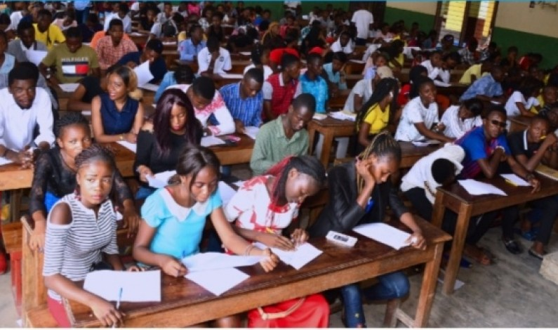 A Matadi, enseignants, responsables académiques et étudiants divisés sur le système LMD