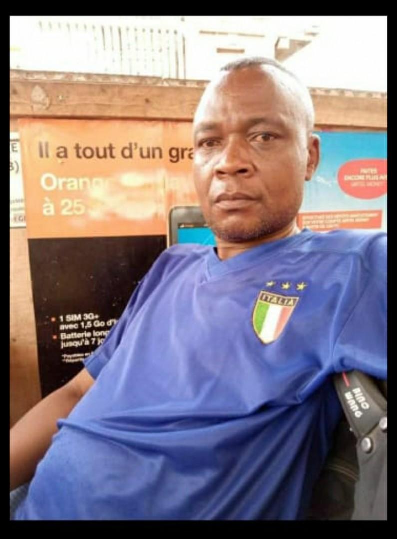 Encore un cambiste assassiné à Matadi, sa femme blessée